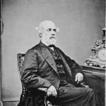 Robert E. Lee: Confederate General