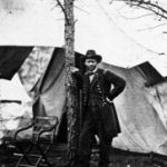 Ulysses S. Grant: Union General and United States President