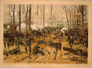 Battle_of_Shiloh_Chromolithograph_1888_Thulstrup