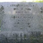 The Confederate Abraham Lincoln: Second Cousin to the President