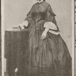 The Roles of Women in the Civil War