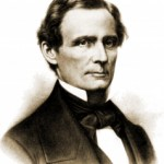 Jefferson Davis: President of the Confederacy