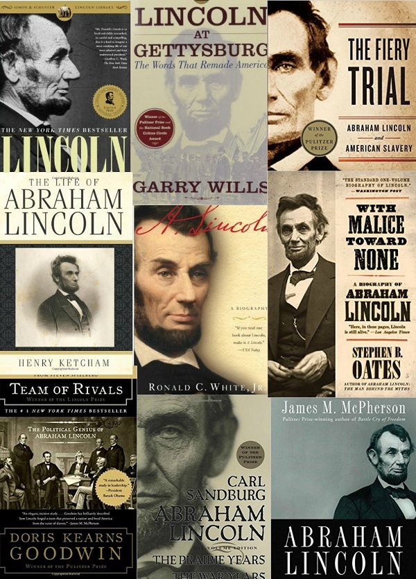 abraham lincoln biography essay essay on abraham lincoln life essay on abraham lincoln life pay us essay on abraham lincoln life essay on abraham lincoln life pay us
