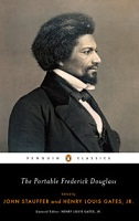 My Bondage My Freedom by Frederick Douglass