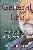 General Lee by Fitzhugh Lee