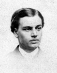Robert Todd Lincoln