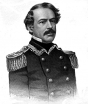 Robert E. Lee