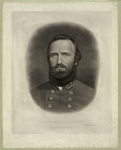 Stonewall Jackson - 1871