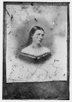 Rose O\&#039;Neal Greenhow - Confederate Spy - circa 1855-1865