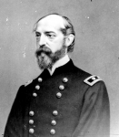 General George Meade