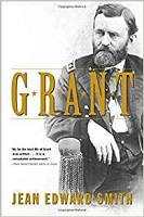 Grant By Jean Edward Smith