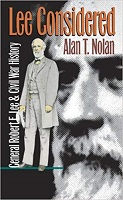 Lee Considered by Alan Nolan